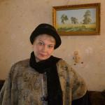 Гущина Наталья