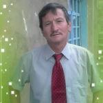 Сафаров Кенжа