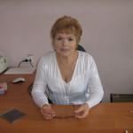 Зина Ковалева